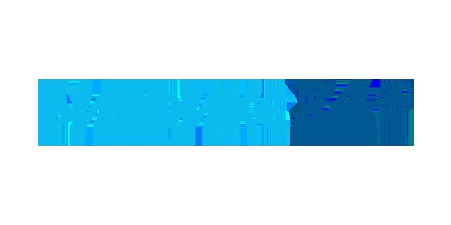 bitrix24-logo